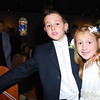 Brents Communion :