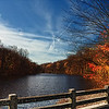 Watchung Reservation : Watchung Reservation